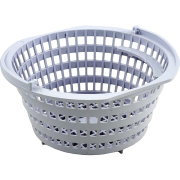 Rainbow DSF Skim Filter Basket Assembly