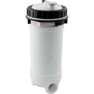 "Rainbow RTL Series 50 Sq. Ft.Top Load Filter 1.5"" Slip 172504"