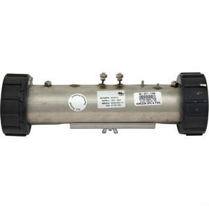 HYDRO QUIP HEATER ASSEMBLY CS-700 NEW STYLE 1.5KW