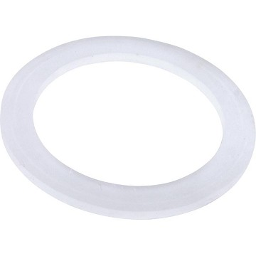 Balboa Water Group  Micro/SlimLine Jet Wall Fitting Gasket