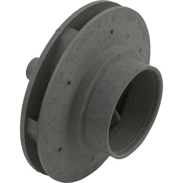 Waterway Executive 3.0 HP Impeller