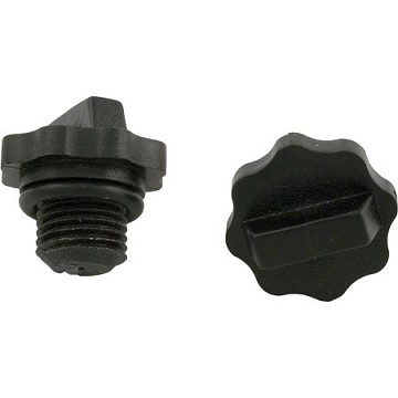 Jacuzzi_Sundance Drain Plug With O-Ring 31-1609-06R2
