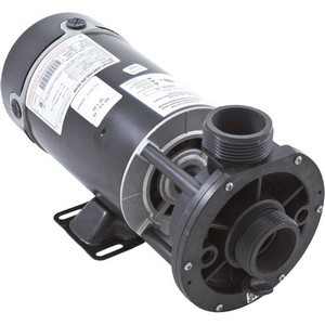 Waterway E-Series 2 Speed 120 Volt 3/4 HP Pump 3420310-15