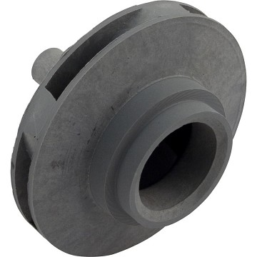 Balboa Water Group Ultima Impeller 1.5 HP