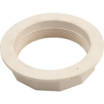 Balboa Water Group  Whirlpool Jet Backing Nut