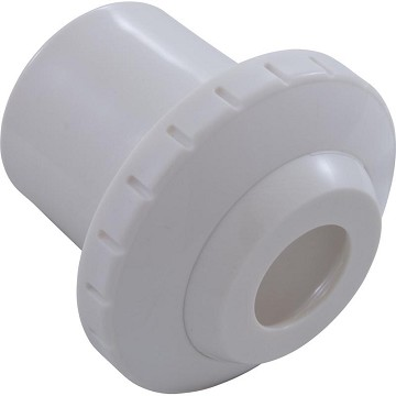 "1-1/2"" Insert Inlet Fits Inside 1-1/2"" Pipe 400-1420D"