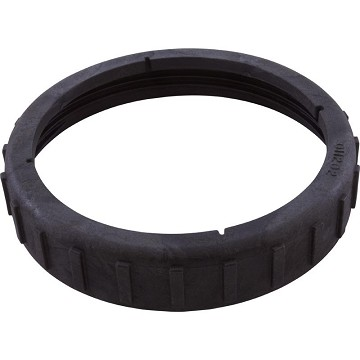 Jacuzzi CFR and CFT Filter Lock Ring