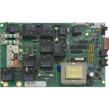 52297 Icon Circuit Board 54447