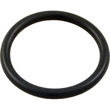 American Products Commander Filter Knob O-Ring