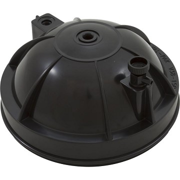 American Products Commander Filter Lid