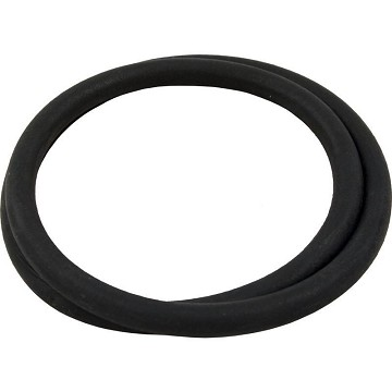 American Products Commander Filter Lid O-Ring