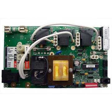 Marquis Spa Circuit Board 52754