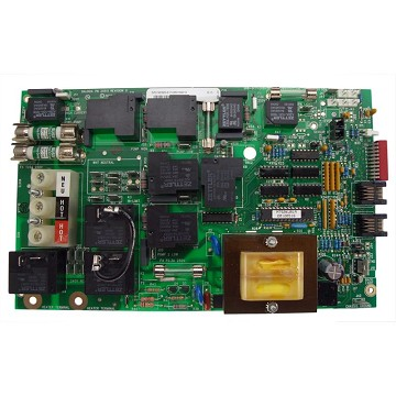 Marquis Spa Circuit Board 600-6284