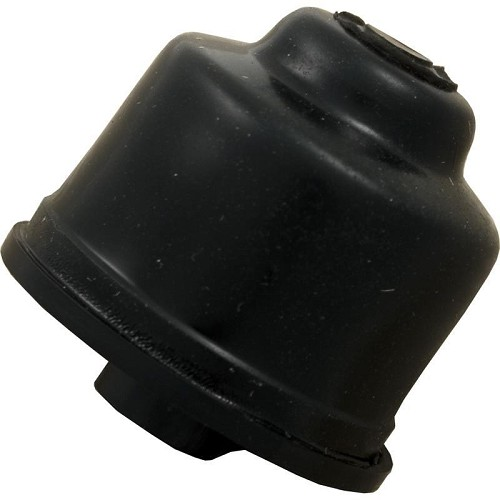 Herga Air Button Replacement Bellows 6444-03