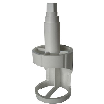 Sundance Spa Diverter Valve Rotor Gate 6540-966