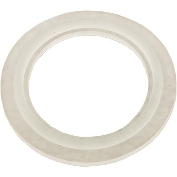 "1.5"" Pump / Heater Tailpiece O-ring Gasket 711-4050"