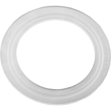 "2-1/2 "" Pump / Heater Tailpiece O-ring Gasket 711-6020"