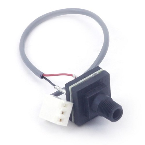 Electronic pressure switch For Caldera_Hot Spot_Solona 73995