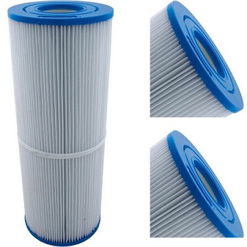 Waterway Top Load Filter Element 25 Sq Ft