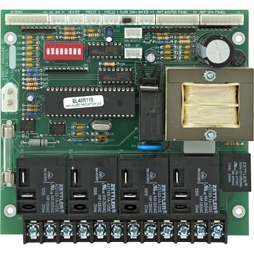 Catalina/Brett Replacement Circuit Board 82580D-0