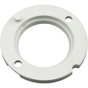 Jacuzzi Jet BMH Internal O-Ring Seat White