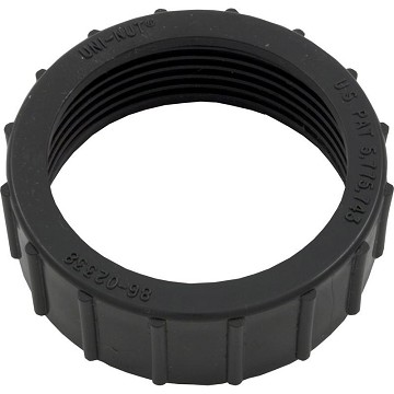 "1.5"" Aquatemp Products Heater Uni-Nut"