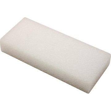 Waterway Skim Filter Weir Foam