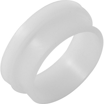 Aqua Flo FMCP & FMHP Wet-End Wear Ring 92830062
