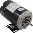 Spa Replacement Motor 48 Frame Thru Bolt .75HP 115 Volts 1 Speed