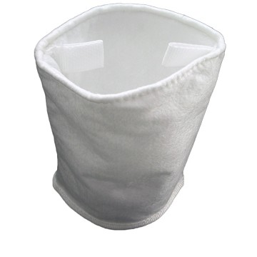 LA Spa Sock Filter Basket Sock FD-51500
