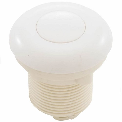 Hydrabaths Air Button White HSA-101