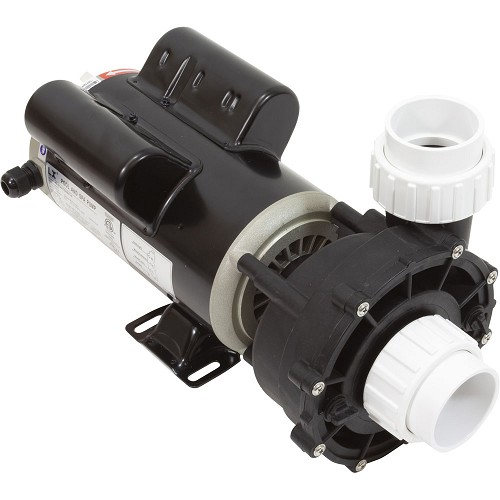 2 SPEED – Alternate For Executive Waterway 48 Frame Pump 1.0 HP 115 volts