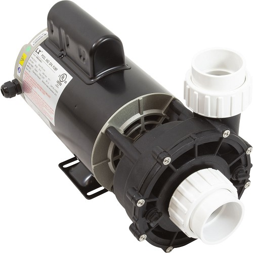 2 SPEED – LX Lingxiao 56 Frame Pump 4.0 HP 230 volts 56WUA400-II