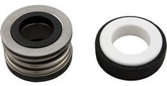 Hercules Force One and Black Max Pump Shaft Seal